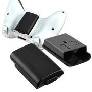 Insten® Battery Shell, Black