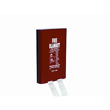 Astroplast Small Fire Blanket 1m x 1m