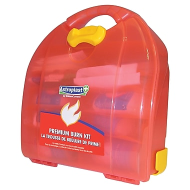 Astroplast Premium Burns Kit