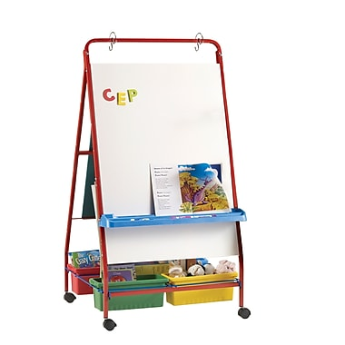 Copernicus Premium Primary Teaching Easel