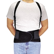 Allegro® Economy Back-Support Belt, Small