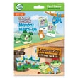 The Board Dudes LeapFrog® in.Memory Match Up/Sequencingin. Card Game Double Pack, Grade Prek