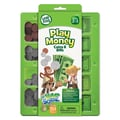 The Board Dudes LeapFrog® in.Play Money Coins and Billsin. Tray, Grade Prek