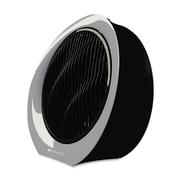 Bionaire™ Remote Control Power Fan, Black