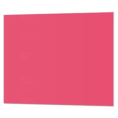 Elmers® 30in. x 20in. Foam Board, Neon Pink