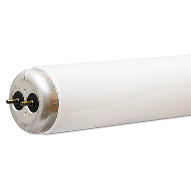 GE® 40 Watts T12 Active Spaces Fluorescent Bulb, Daylight