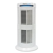 Envion ™ Therapure® HEPA Type Air Purifier, White