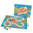 Learning Resources® in.Sum Swamp™ Addition and Subtractionin. Game