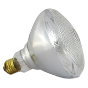 Havells® 150 Watts BR38 Floodlight Indoor/Outdoor Incandescent Bulb, White
