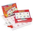 Trend Enterprises® Numbers Bingo Game, Grade Prek-2