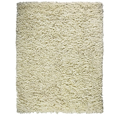 Anji Mountain Area Rug Viscose 8