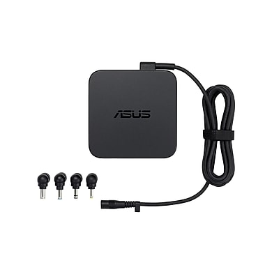 Asus Universal Laptop Adapter