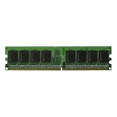 Centon Apple 2GB DDR2 (240-Pin DIMM) DDR2 533 (PC2-4200) Memory Module
