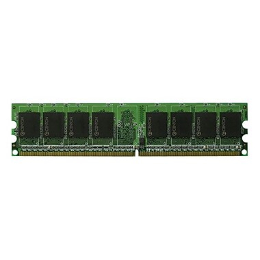 Centon TAA Compliant 4GB DDR2 (240-Pin DIMM) DDR2 667 (PC2-5300) Memory Module