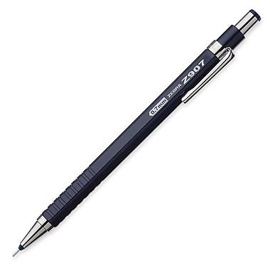 Zebra® - Portemine Z-907, 0,7 mm, bleu