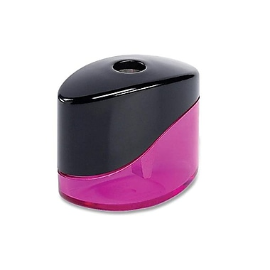 Staedlter® Mini Pencil Sharpener