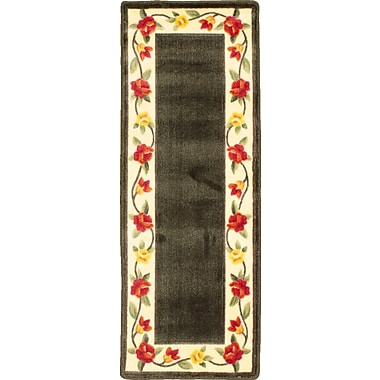 Anglo Oriental Eternal Runner Area Rug, 2'0