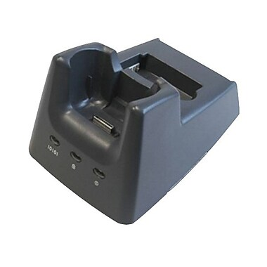 Unitech 5000-603831G USB Cradle For HT660e Mobile Computer