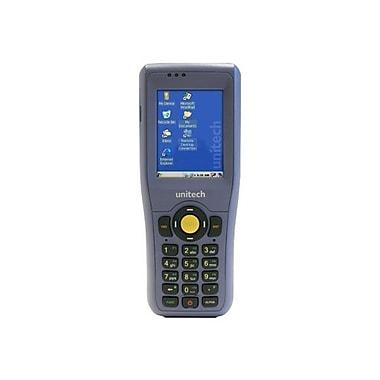 Unitech HT680 128MB RAM 2D Imager 22Key Handheld Computer W/Bluetooth