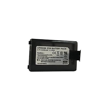 Unitech 1400-900005G 4000 mAh Handheld Device Battery