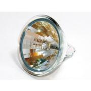 Plusrite® 53 Watt 120 Volt PAR30 Clear Halogen Bulb, Warm White