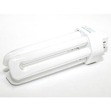 Bulbrite® 32 Watt 4-Pin Triple Twin Tube CFL Bulb, Warm White