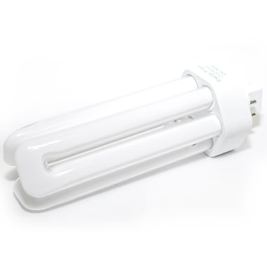 Bulbrite® 32 Watt 4-Pin Triple Twin Tube CFL Bulb, Neutral White