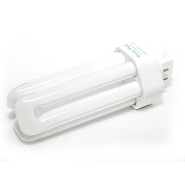 Bulbrite® 32 Watt 4-Pin Triple Twin Tube CFL Bulb, Cool White