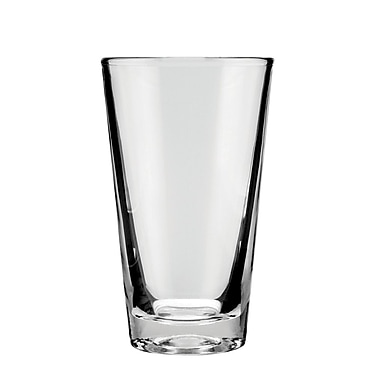Anchor Hocking™ Mixing Glass, 14 oz., 36/Pack