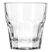 Libbey® DuraTuff® Gibraltar® Rocks Glass, 7 oz., 36/Pack