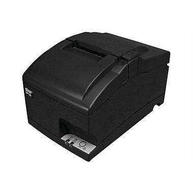 Star Micronics® SP742MU Impact POS Receipt Printer, USB, Grey