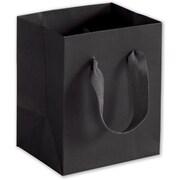 """Manhattan Bags, 5"""" x 4"""" x 6"""", 100/case"""