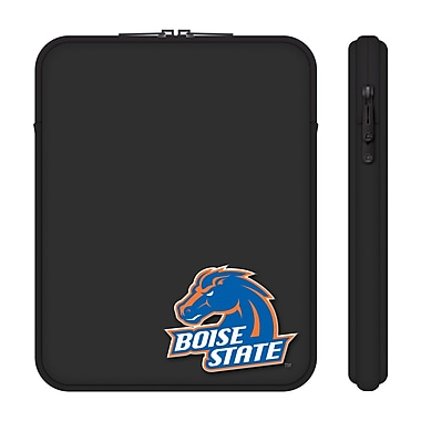 """Centon Black Classic Tablet Sleeve For 10″"" Apple iPad, Boise State UniversitySorry, this item is currently out of stock."""