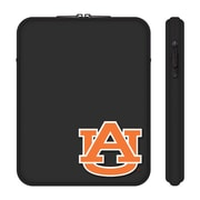 Centon iPad & iPad 2 Sleeves, Auburn Tigers