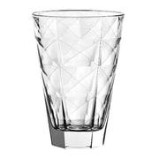 EGO Carre Highball Glass (Set of 6)