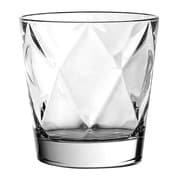 EGO Concerto Double Old Fashioned Glass (Set of 6)