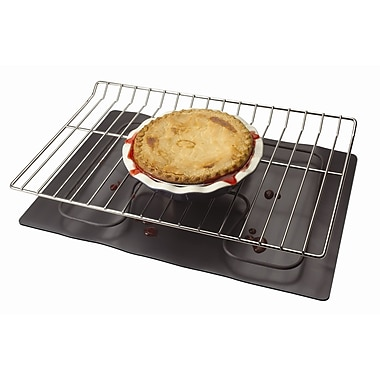 Chef's Planet Nonstick Commercial Oven Liner
