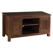 4D Concepts 44'' Deluxe TV Stand