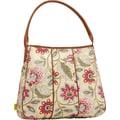 Amy Butler Breeze Muriel Fashion Shoulder Bag