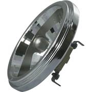 Cal Lighting 50W 120-Volt Light Bulb