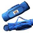Fireside Patio Mats Mat Carry Bag; 12''