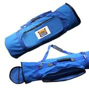 Fireside Patio Mats Mat Carry Bag; 10''