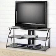 Legacy Home Benton 48'' TV Stand