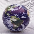 Inflatable Globes 24'' Astro View Globe (Pack of 6)