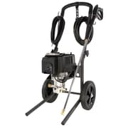Campbell Hausfeld 1,850PSI, 1.35GPM Electric Industrial Pressure Washer