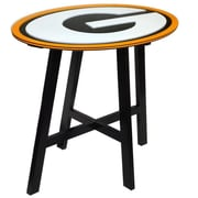 Fan Creations NFL Pub Table; Green Bay Packers