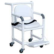 MJM International Transport Chair