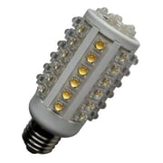 Lumensource 23W CFL Equivalent Light Bulb; Warm White