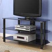 Innovex Concord TV Stand