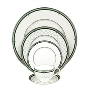 Royal Doulton Countess 5 Piece Place Setting